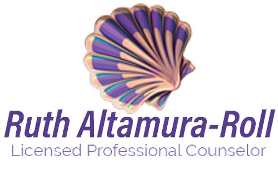 Ruth Altamura-Roll, MA, NCC, LPC